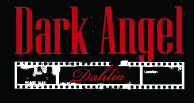 Logo Dark Angel